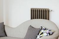 AlouettesResidence Sofa