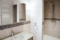 TheMayVilla Bathroom03