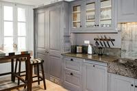 TheMayVilla Kitchen02