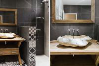 MaillaneResidence Bathroom