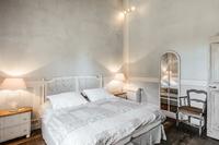 AvenuePasteurResidence Bedroom