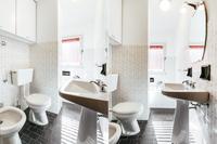 ViaValVeny Bathroom02
