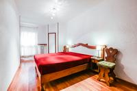 ViaValVeny Bedroom