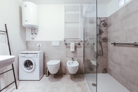ViaValVeny Bathroom