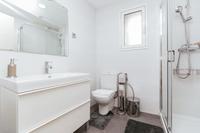 CarrerdelaMuntana Bathroom04