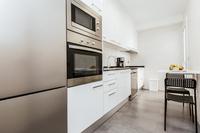 CarrerdelaMuntana Kitchen02