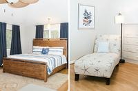 StimpertStreet Bedroom