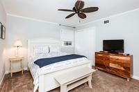 StimpertStreet Bedroom02