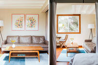 IrisRoad Vert Suite