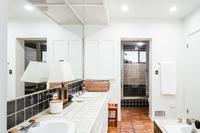 EastRusticRoad Bathroom