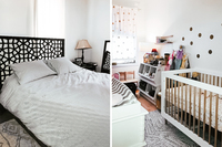 WestEnd Bedrooms