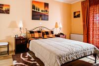 GouviaVillage Bedroom02