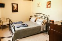 GouviaVillage Bedroom03