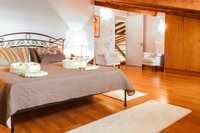 GouviaVillage Bedroom04