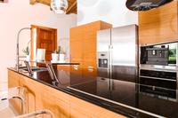 GouviaVillage Kitchen02