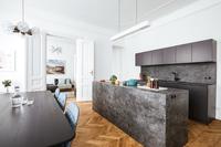 Gumpendorferstrasse2 Kitchen02