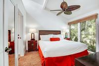 Waine'eStreet Bedroom
