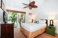 Waine'eStreet Bedroom02