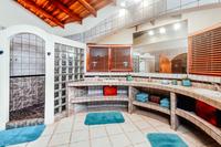 CasaMilagro Bathroom
