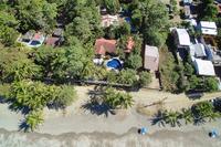 CasaMilagro Beach04