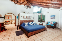 CasaMilagro Bedroom05