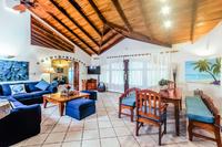 CasaMilagro LivingSpace