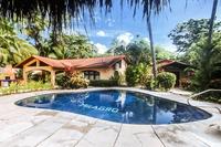 CasaMilagro Pool
