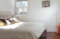HawthorneRoad Bedroom