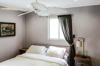 GreenhillDrive Bedroom02