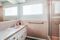 RichlandAvenue Bathroom