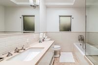 RichlandAvenue Bathroom02