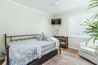 RichlandAvenue Bedroom