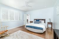 RichlandAvenue Bedroom02