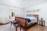 RichlandAvenue Bedroom03