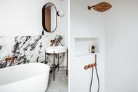 VesterbrogadeResidence Bathroom02