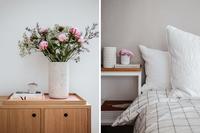 VesterbrogadeResidence Bedroom02