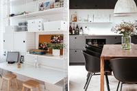 VesterbrogadeResidence Kitchen02