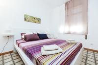 CarrerdeVallhonrat Bedroom02