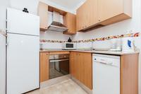 CarrerdeVallhonrat Kitchen