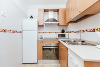 CarrerdeVallhonrat Kitchen02