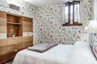 AlGelsoBianco Bedroom04