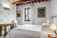 AlGelsoBianco Bedroom06