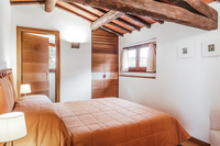 AlGelsoBianco Bedroom7