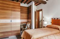 AlGelsoBianco Bedroom08