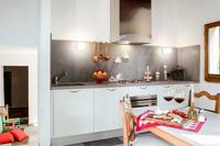AlGelsoBianco Kitchen02