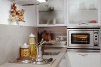 AlGelsoBianco Kitchen04