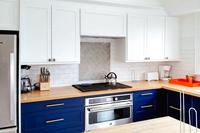 MiacometRoad Kitchen2