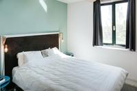 ZuiderzeelaanResidence Bedroom2
