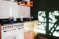 ValcarcaResidence Kitchen3