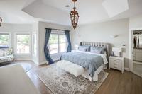 SpinnakerWay Bedroom